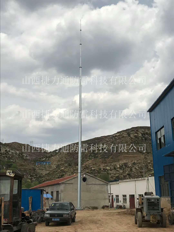 武乡东庄煤业安装千赢网页手机版登入工程!