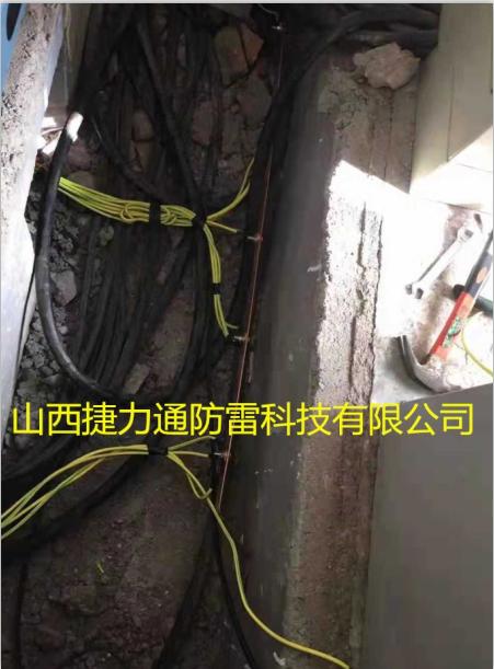 忻府高速收费站-奇村收费站max万博网址是多少项目