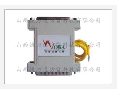 WJX-232信号max万博网址是多少器;网络信号max万博网址是多少器;