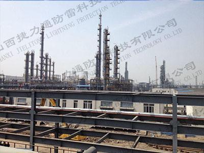 阳煤集团太原化工新材料千赢app客户端下载工程