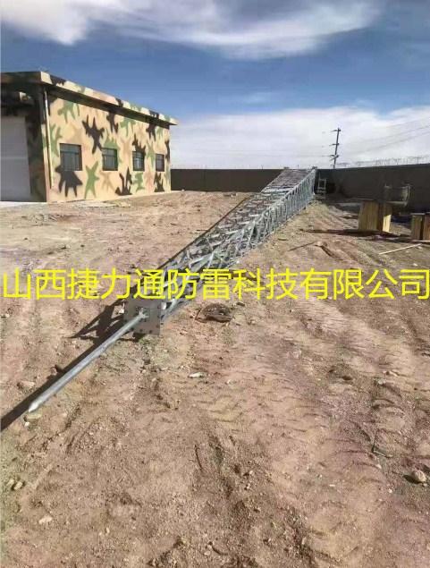 青海省某部队max万博网址是多少项目