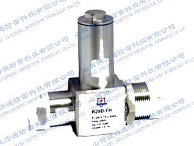 R25D-FH复合型天馈max万博网址是多少器