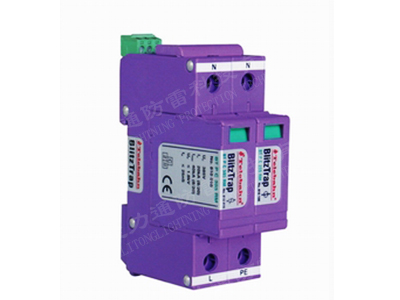 BTP60TT1+1...RM大通流量电源系统max万博网址是多少器
