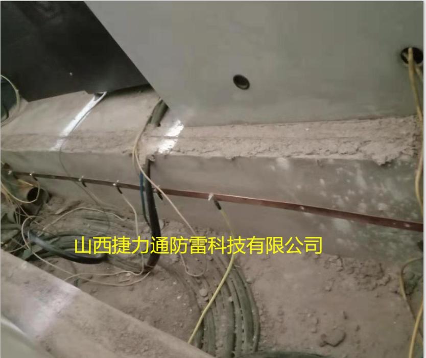 忻府高速收费站-忻州东收费站千赢app客户端下载项目