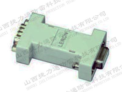 串口、485信号max万博网址是多少器