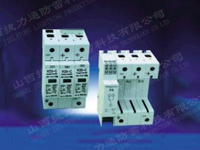 12V电源max万博网址是多少器