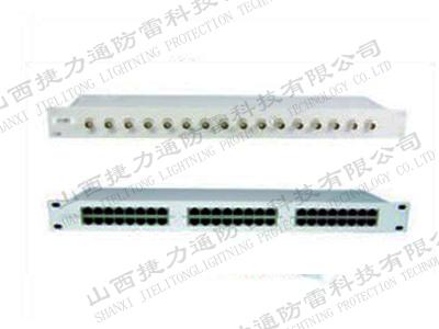 机架式信号max万博网址是多少器