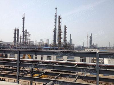 阳煤集团max万博网址是多少工程