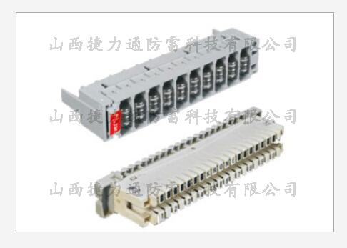 十路电话max万博网址是多少端子;信号浪涌保护器;信号max万博网址是多少器