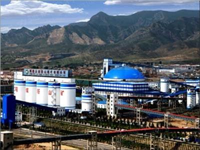 大同同生安平煤业max万博网址是多少接地检测项目